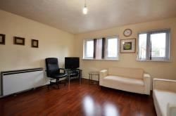 Flat To Let  London Middlesex HA3