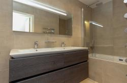 Flat To Let  London Middlesex HA8