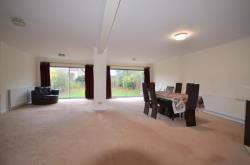 Detached House To Let   Middlesex HA9