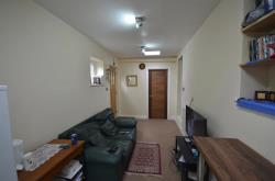 Flat To Let  Harrow Middlesex HA3