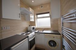 Flat To Let   Middlesex HA3