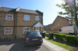 Other To Let  Wembley Middlesex HA9