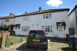 Other To Let  Harrow Weald Middlesex HA3