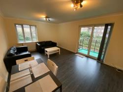 Flat For Sale Sheepcote Road Harrow Middlesex HA1