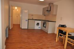 Flat To Let Harrow Middlesex Middlesex HA1
