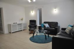 Flat To Let Manor Road Harrow Middlesex HA1