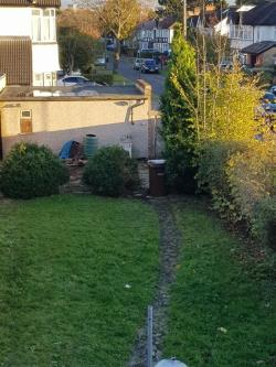 Semi Detached House To Let  Headstone Lane Middlesex HA2