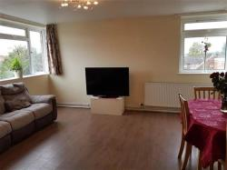 Other To Let   Middlesex HA1