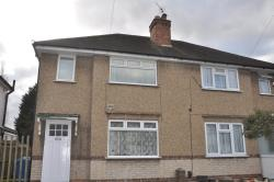 Other To Let Harorw Weald Harrow Middlesex HA3