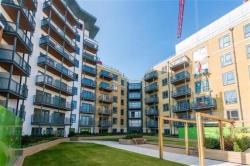 Other To Let Beaufort Park Colindale Greater London NW9