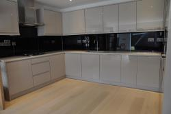 Other To Let  Harrow Middlesex HA3