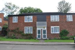 Flat To Let   Middlesex HA0