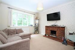 Other To Let  Harrow On The Hill Middlesex HA1