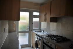 Other To Let  London Middlesex UB6