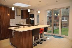 Other To Let  Harrow Middlesex HA8