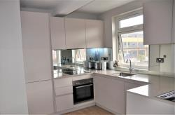 Flat To Let  London Greater London NW10