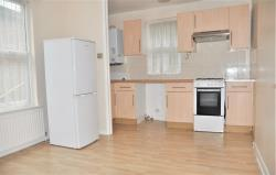 Flat To Let  Harlesden Greater London NW10