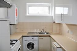 Flat To Let  Harrow Middlesex HA5