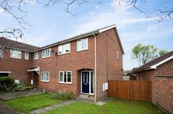 Terraced House For Sale Strensall York North Yorkshire YO32
