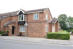 Flat For Sale Haxby York North Yorkshire YO32