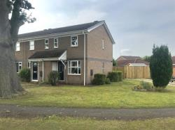 Terraced House For Sale  York North Yorkshire YO32