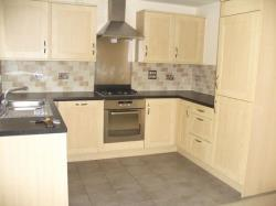 Semi Detached House To Let  Nine Acers Close Middlesex UB3