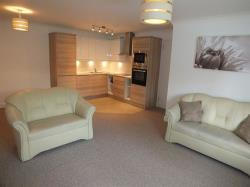 Flat To Let Hayes Middlesex Middlesex UB3