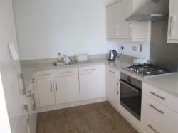 Flat To Let Ruislip Middlesex Middlesex HA4