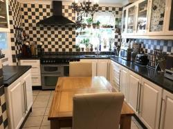 Other For Sale Larch Crescent  Middlesex UB4