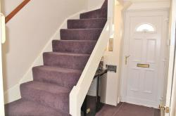 Semi Detached House For Sale Cherry Grove Hayes Middlesex UB3