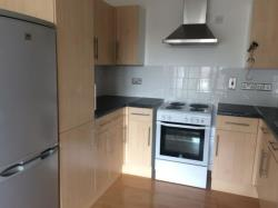 Flat To Let 9 Botwell Lane Hayes Middlesex UB3