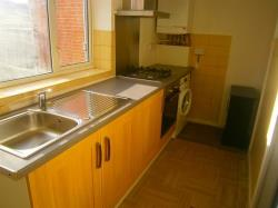 Terraced House To Let Hayes Middlesex Middlesex UB3