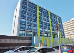 Flat To Let Station Road Hayes Middlesex UB3