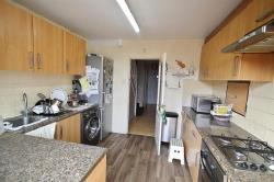 Terraced House To Let Hayes Middlesex Middlesex UB4