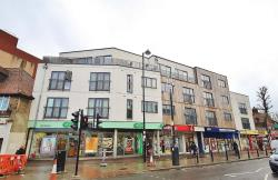 Other To Let 9 Botwell Lane Hayes Middlesex UB3