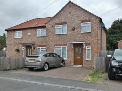 Semi Detached House For Sale   Middlesex UB3