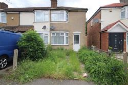 Terraced House For Sale   Middlesex UB4