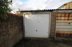 Land For Sale  Hayes Middlesex UB3