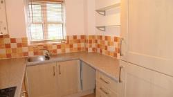 Flat For Sale The Riverine Chapel Lane West Yorkshire HX6