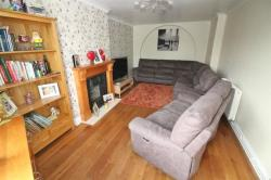 Semi Detached House For Sale Holt Road Norwich Norfolk NR6