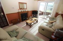 Semi Detached House For Sale Gowing Road Norwich Norfolk NR6
