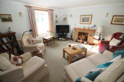 Detached House For Sale Drayton Norwich Norfolk NR8