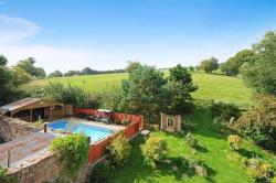 Other For Sale Staunton Nr Monmouth Gloucestershire GL16