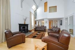 Detached House For Sale Newcastle-on-Clun Shropshire Shropshire SY7