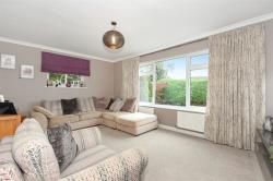 Detached House For Sale Marden Hereford Herefordshire HR1
