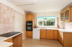 Detached House For Sale 3 Kings Acre Road Hereford Herefordshire HR4