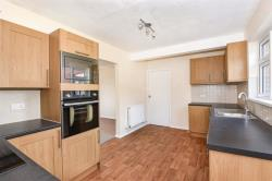 Detached House For Sale Bridstow Ross-on-Wye Herefordshire HR9