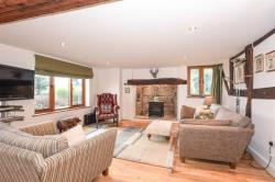 Detached House For Sale Much Marcle Herefordshire Herefordshire HR8