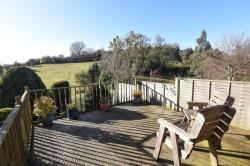 Detached House For Sale Kingsthorne Herefordshire Herefordshire HR2