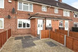 Flat For Sale  Hereford Herefordshire HR1